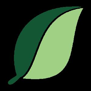 Inmakaso Montessori
