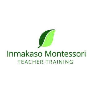Inmakaso Montessori Teacher Training