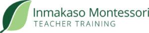 inmakaso-montessori-logo-web
